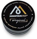100% naturreines Mumijo Shilajit von Mountaindrop, 40 g