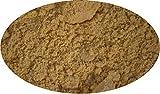 Eder Gewürze - Senfmehl, gelb - 1kg 2er Pack (2 x 1 kg)