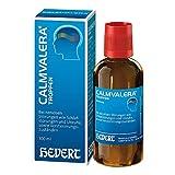 CALMVALERA Hevert Tropfen 100 ml Tropfen