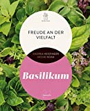 Basilikum (Freude an der Vielfalt)