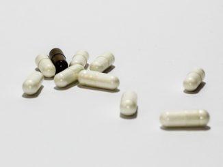 L-Citrullin-Malat wirkt leistungssteigernd