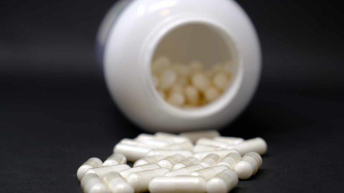 MSM ist ein hervorragendes Schmerzmittel und hilft gegen Entzündungen