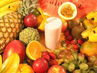Vitamin C (Ascorbinsäure) ist in vielen Vorgängen im menschlichen Körper beteiligt