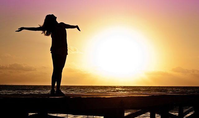 Vitamin D3 - das Sonnenvitamin