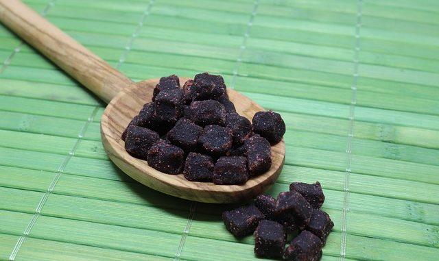 Superfood Acai Beere