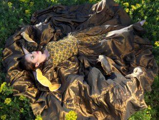 Ashwagandha oder Schlafbeere